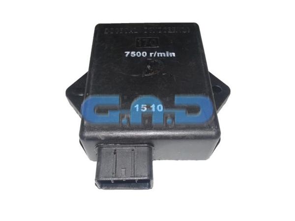 Εικόνα της CDI LINHAI ATV 260-300 No.170  7500RPM