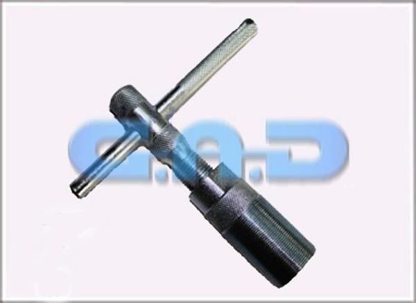 Εικόνα της ΕΞΟΛΚΕΑΣ  ΒΟΛΑΝ 27X1 mm DT/Z125